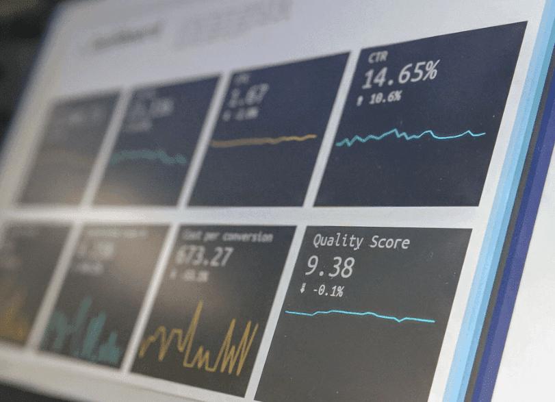 Är teknisk analys användbart? (fungerar det?)