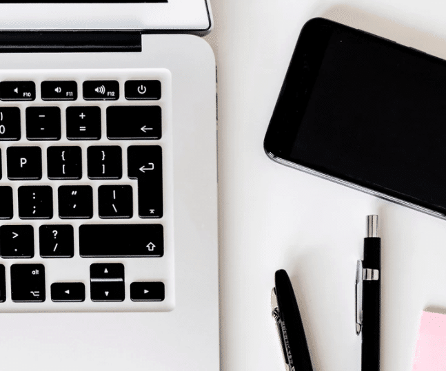 Vad betyder diarienummer?