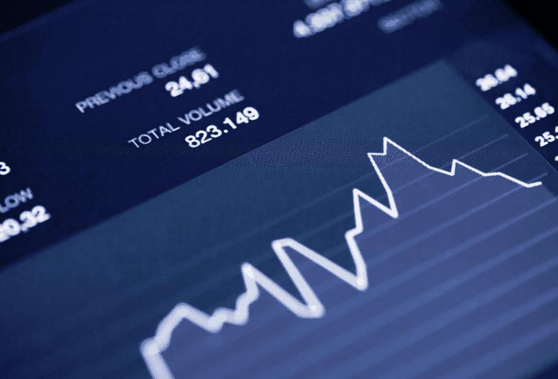 Vad menas med värdeinvestering