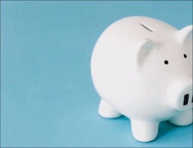 Hur mycket bör jag spara - privatekonomi
