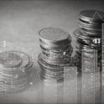 Indexfonder – 30 bästa indexfonderna 🥇 | (STOR GUIDE)