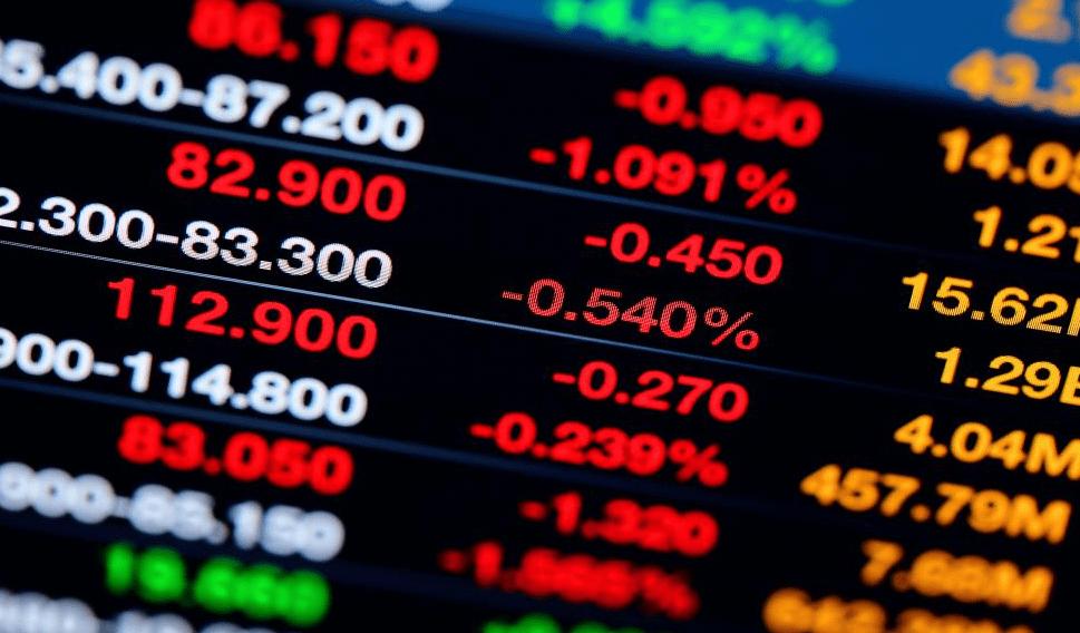 investmentbolag rabatt