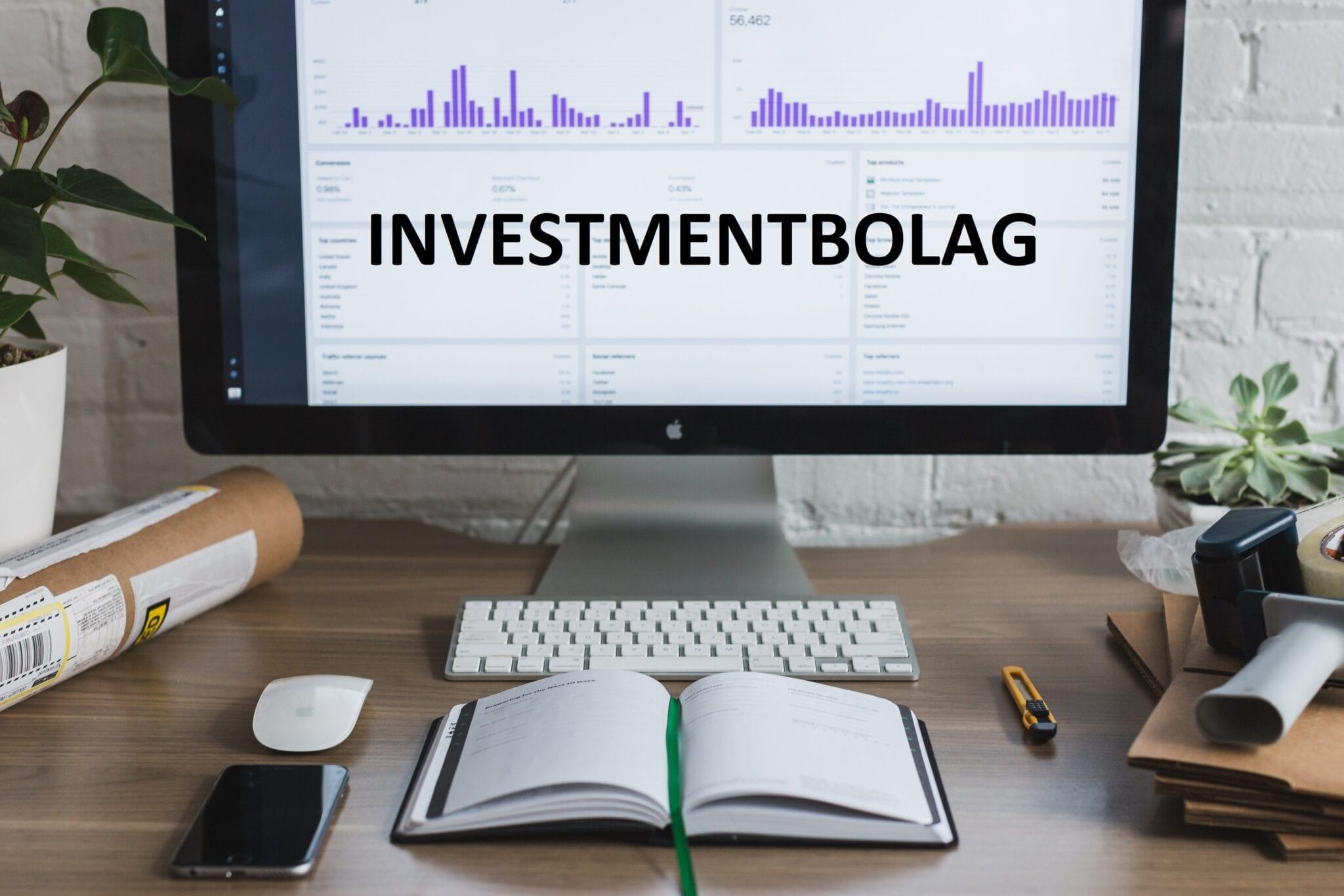 investmentbolagen