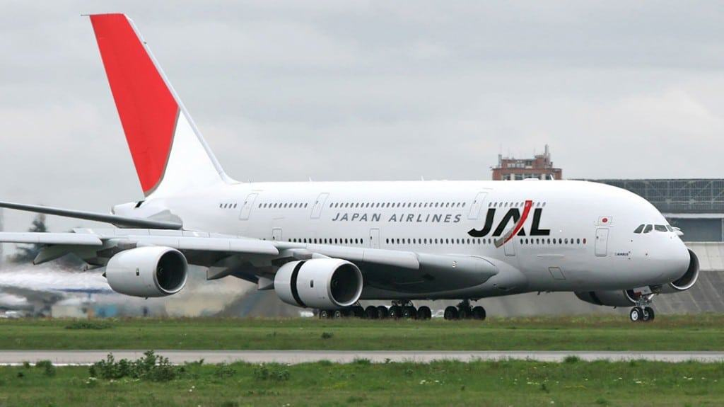 jal-japan-airlines-a380