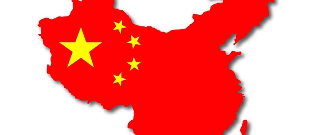 Kina aktier – Allt du behöver veta 2019 om aktier i Kina