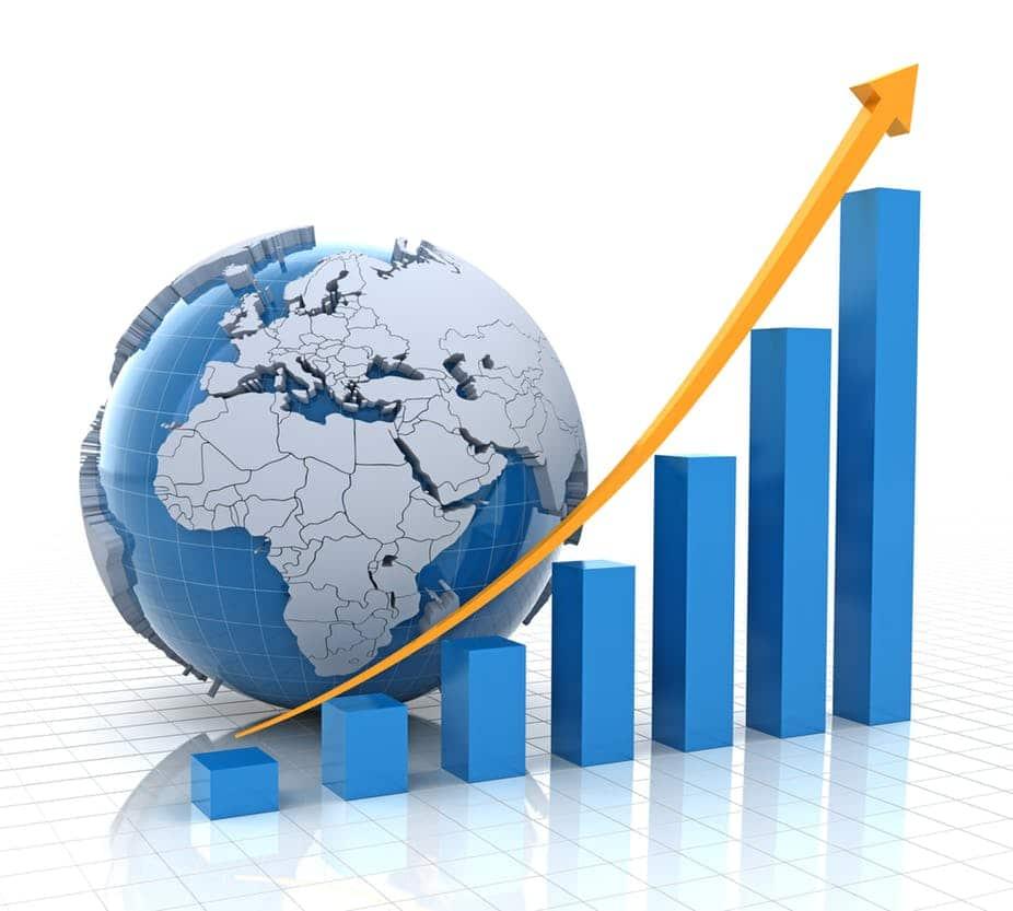 Vad är Makroekonomi? – En introduktion till Makroekonomi