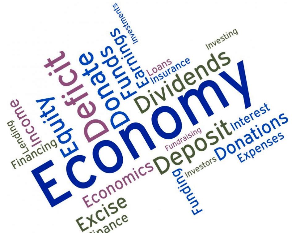 Mikroekonomi, vad är det? En förklaring och definition av mikroekonomi