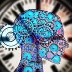Psykologi vid swingtrading – Ta kontroll över känslorna