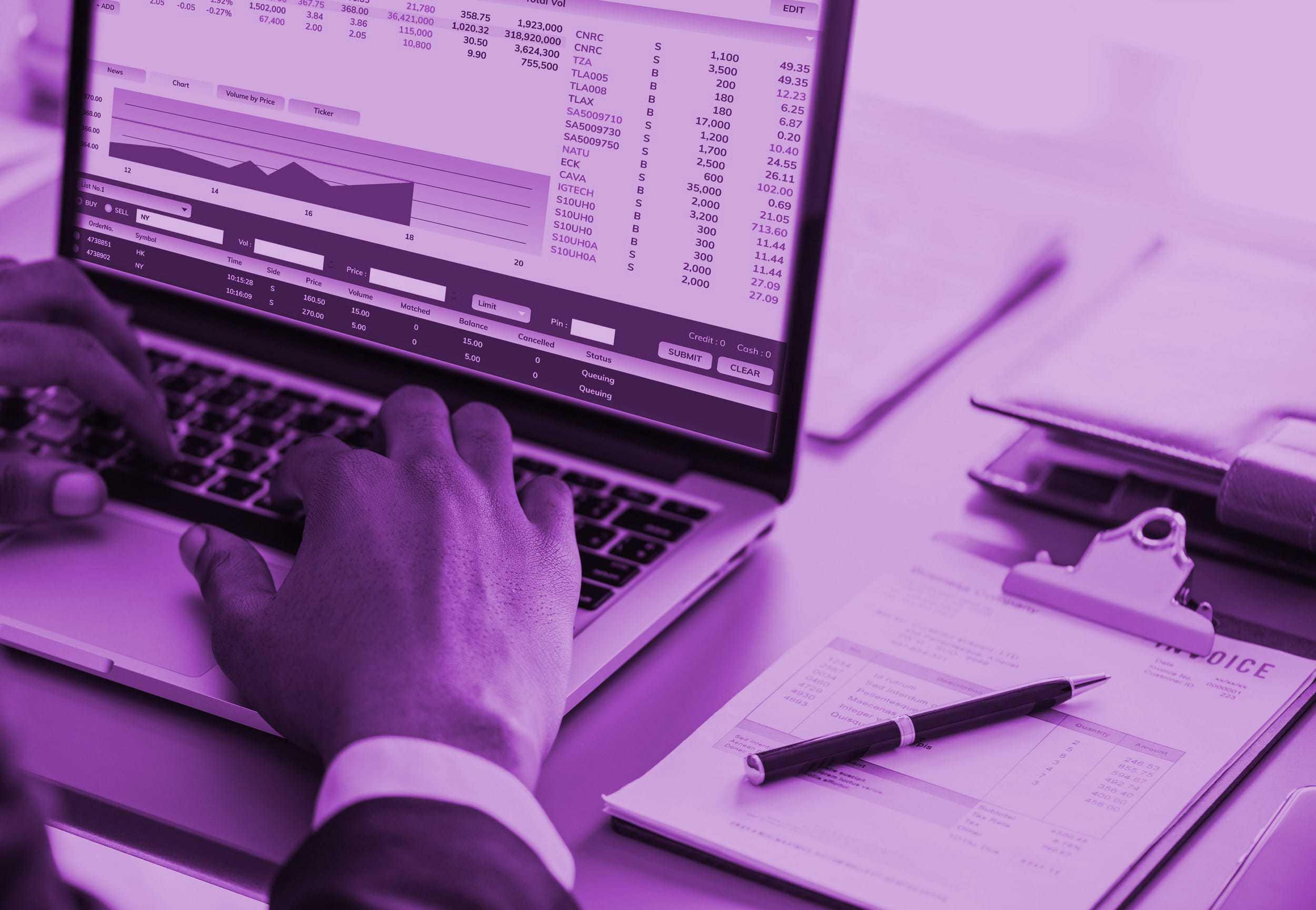 Aktier för nybörjare – Börja Investera och Köpa de Bästa Aktierna