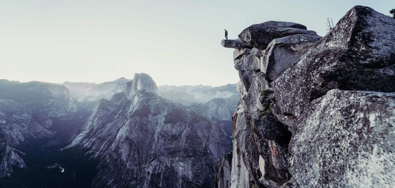"""Vad är din """"riskfria ränta""""? – En förklaring av den riskfria räntan"""