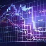 Kursen rör sig i trender och bildar återkommande prismönster – Teknisk analys