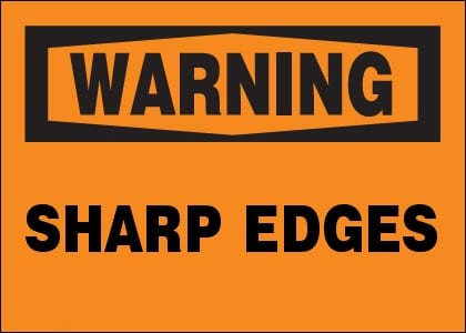 sharp_edges
