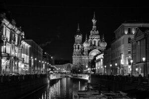 rysslandsfonder