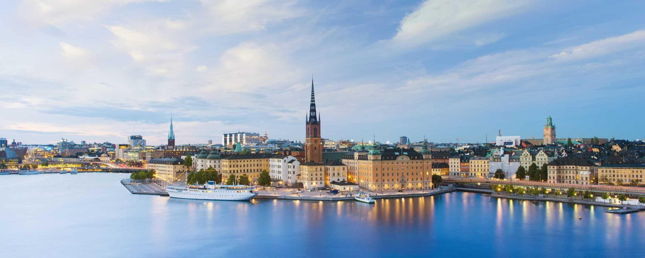 Läs mer om artikeln Sven Hagströmer – bra investeringstips och aktietips