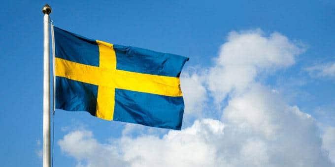 SVERIGES EKONOMI – nyckeltal över Sveriges ekonomi idag