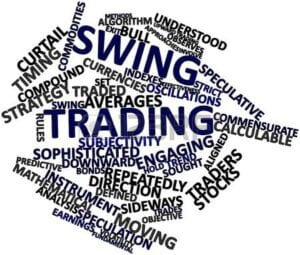 swing Samuelssons Rapport