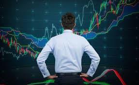 teknisk analys kurs och utbildning - trading