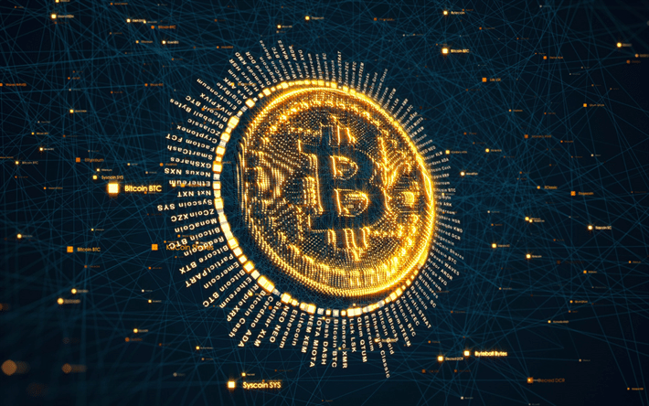 Kryptofond, vad är det? – definition och förklaring av kryptofond
