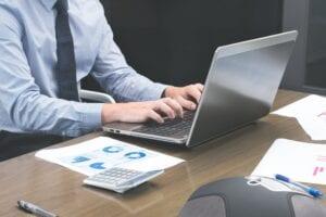 tradingstrategier teknisk analys