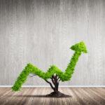 Bli rik på bra utdelningsaktier – Aktier med hög utdelning | Utdelningsportfölj 2020