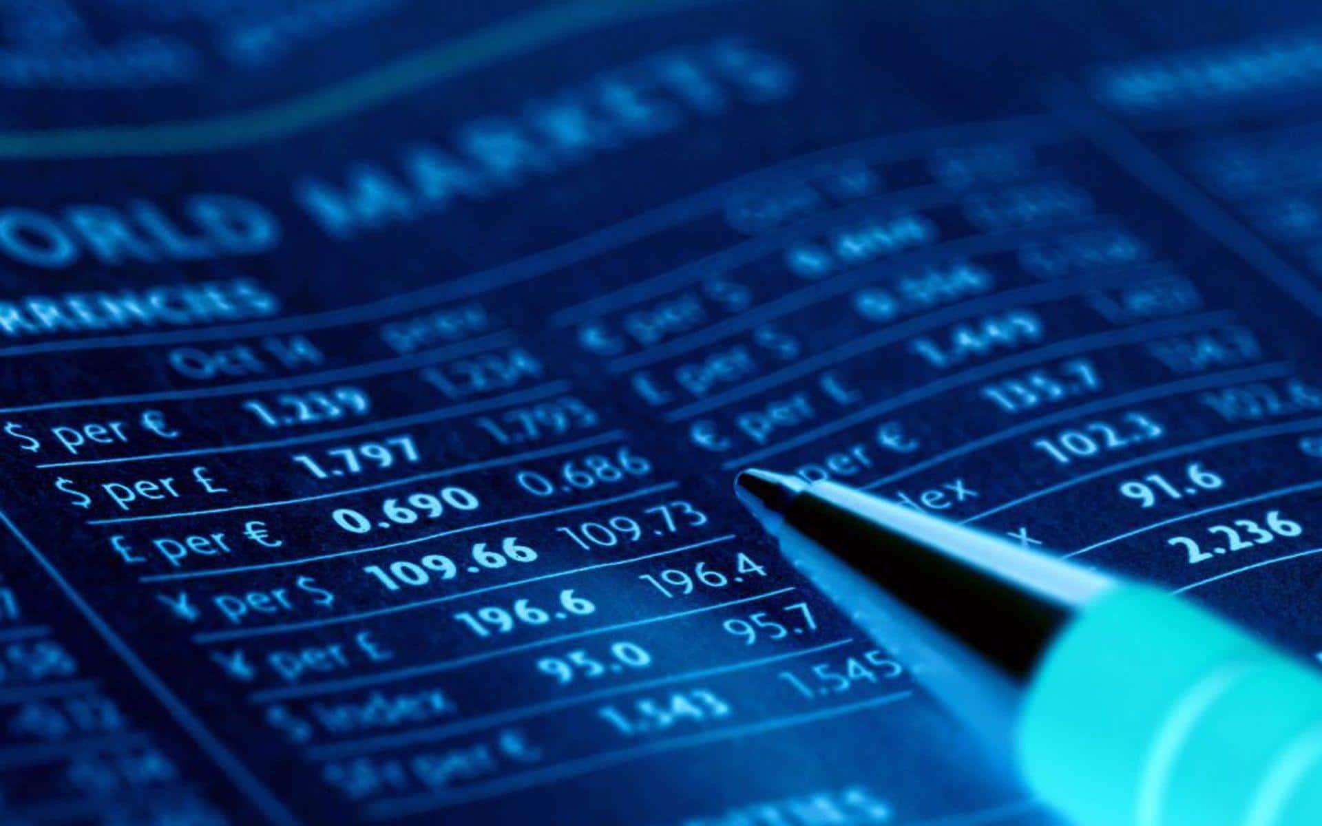 Skillnaden mellan investeringssparkonto och kapitalförsäkring