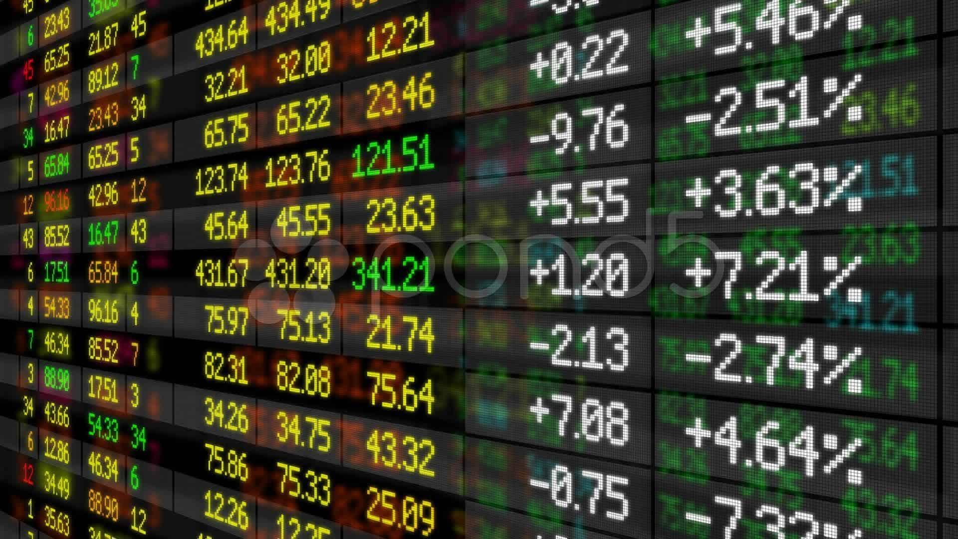 Vad är skillnaden mellan a och b aktier?