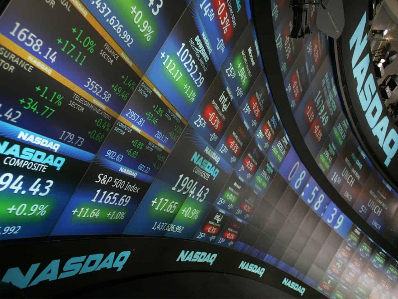 investeringstips